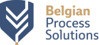 Belgian Process Solutions – consulting
